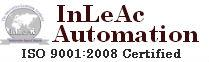 InLeAc Automation